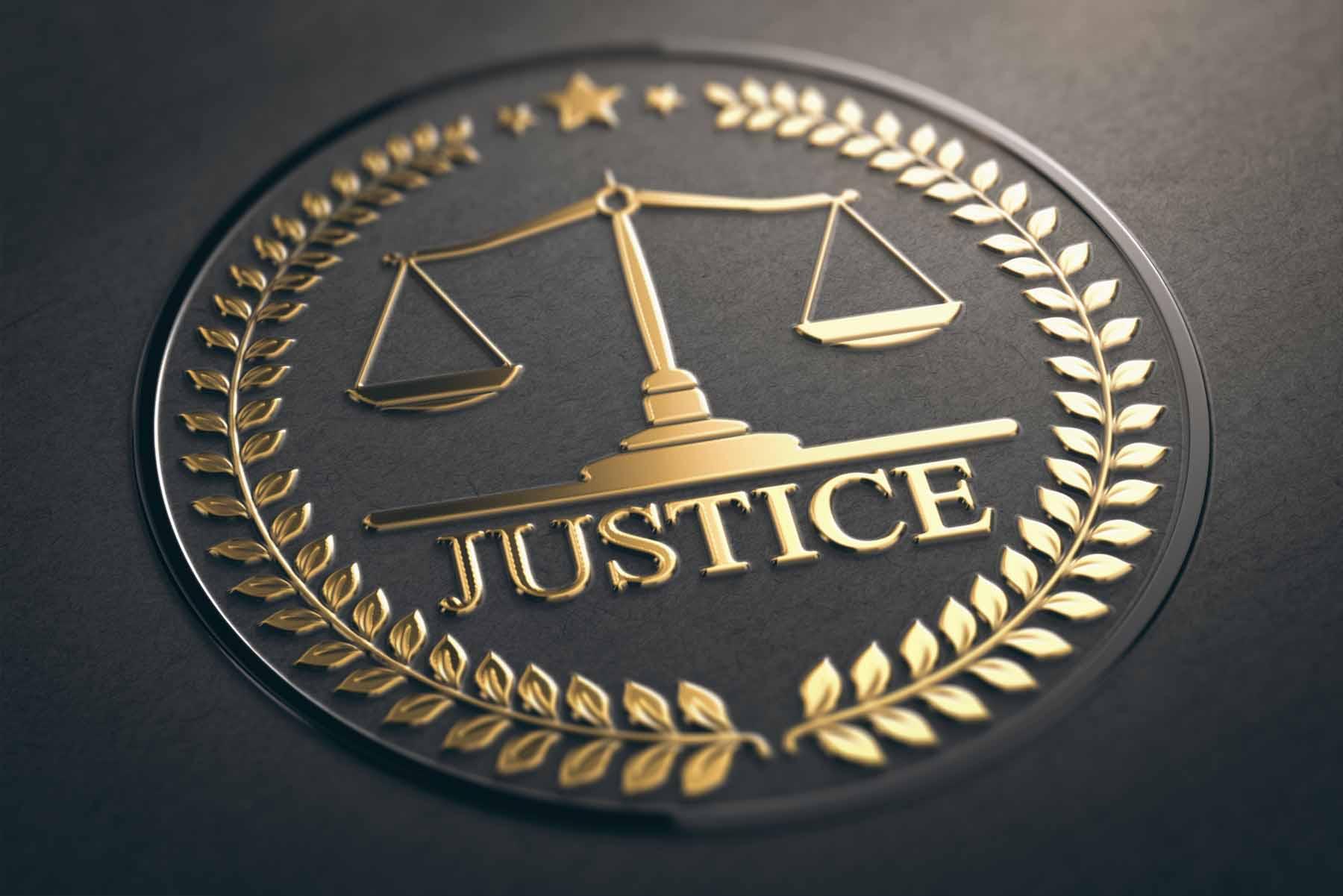 Mediator-Attorney- ADR Kentucky-Indiana
