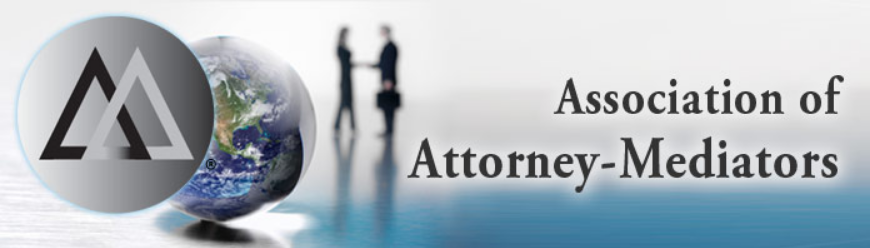 Mediation Services in Louisville KY